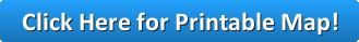 PrintMap